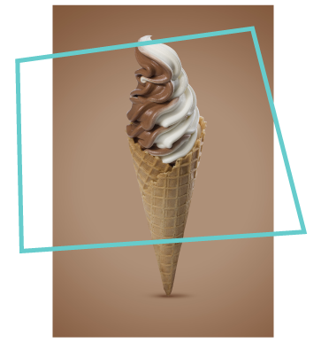 flavor3
